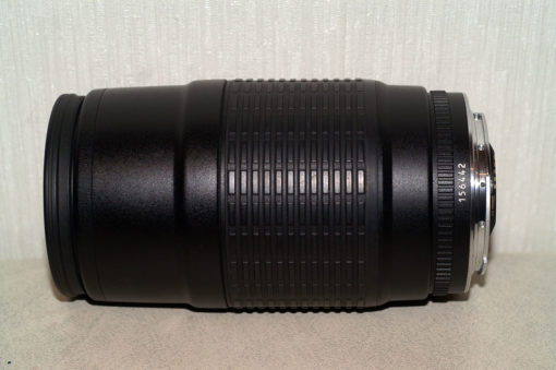 Canon EF 100-200mm f/4.5 А