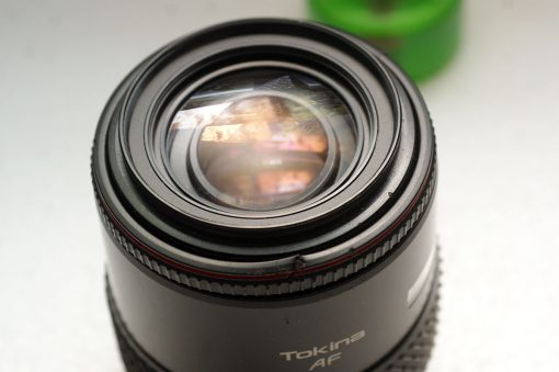 Tokina 70-210