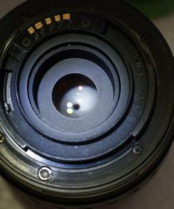 Объектив Minolta 35-70 для Sony Alpha