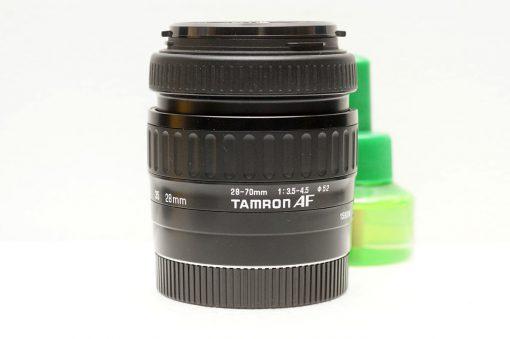 Tamron 28-70