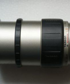 Tamron 28-200 /3.8-5.6 модель 71DM
