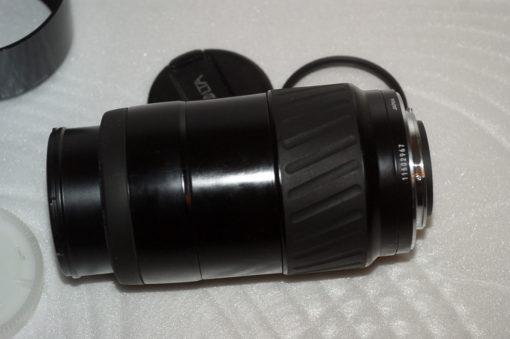 Объектив Sony 50 / 1.4 байонет А от Minolta