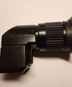 Видоискатель угловой Minolta