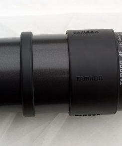 Canon 28-200 Tamron
