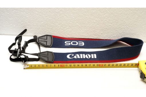 Ремень Canon 60 см