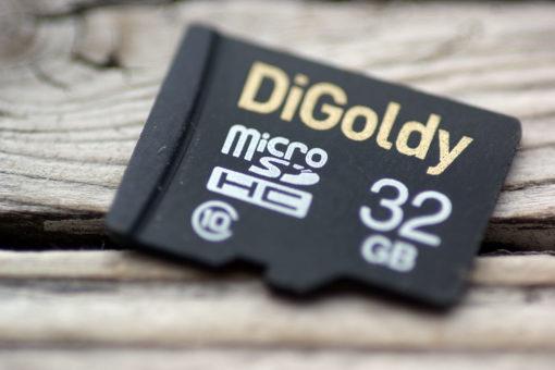 Объектив Minolta 100/2.8 MACRO первая версия sony alpha