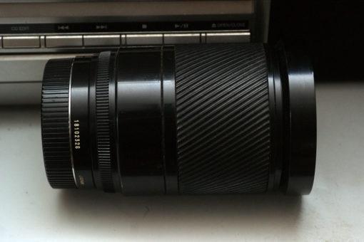 Minolta AF 28-135/4-4.5