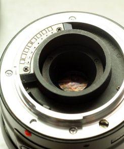 Объектив Minolta 28-80 xi для Sony Alpha