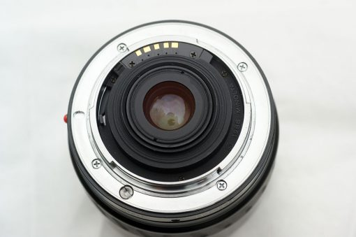 Minolta 35-105 NEW для Sony Alpha
