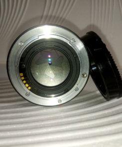 Sony 50/1.4 байонет А от Minolta